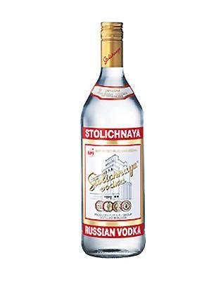 MAI ANH CO., LTD - 334 KHAM THIEN - STOLICHNAYA